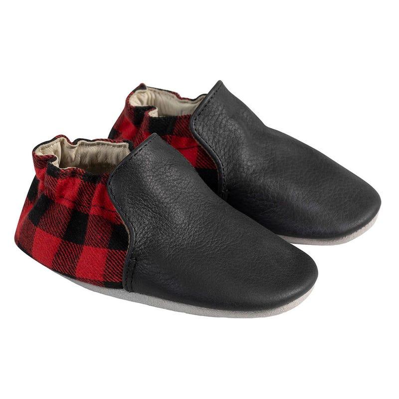 Hunter shoe 0-24m