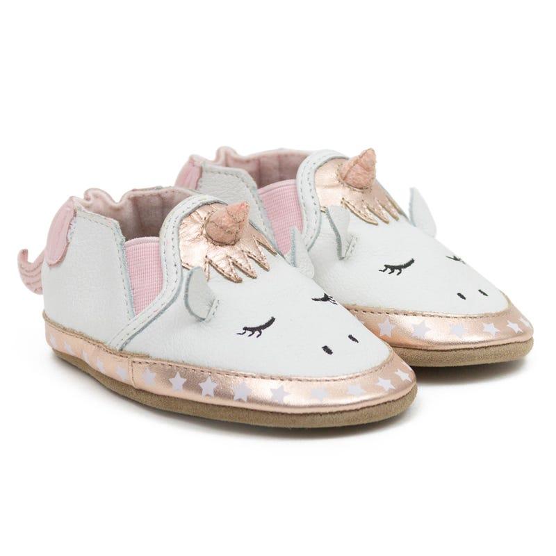 Evie Shoe 0-24m