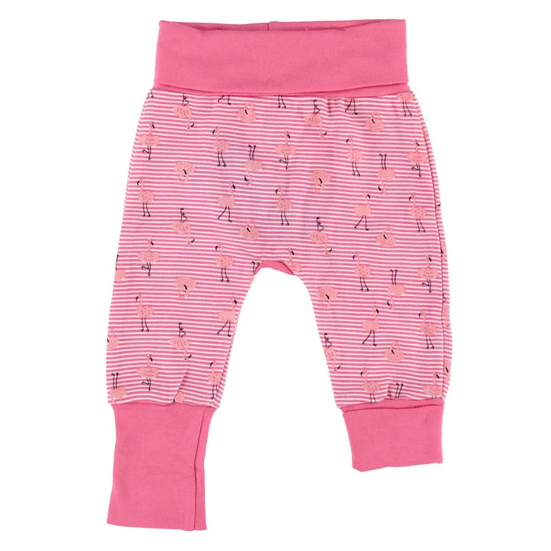 Flamingo Evolutive Pant 0-6m and Up