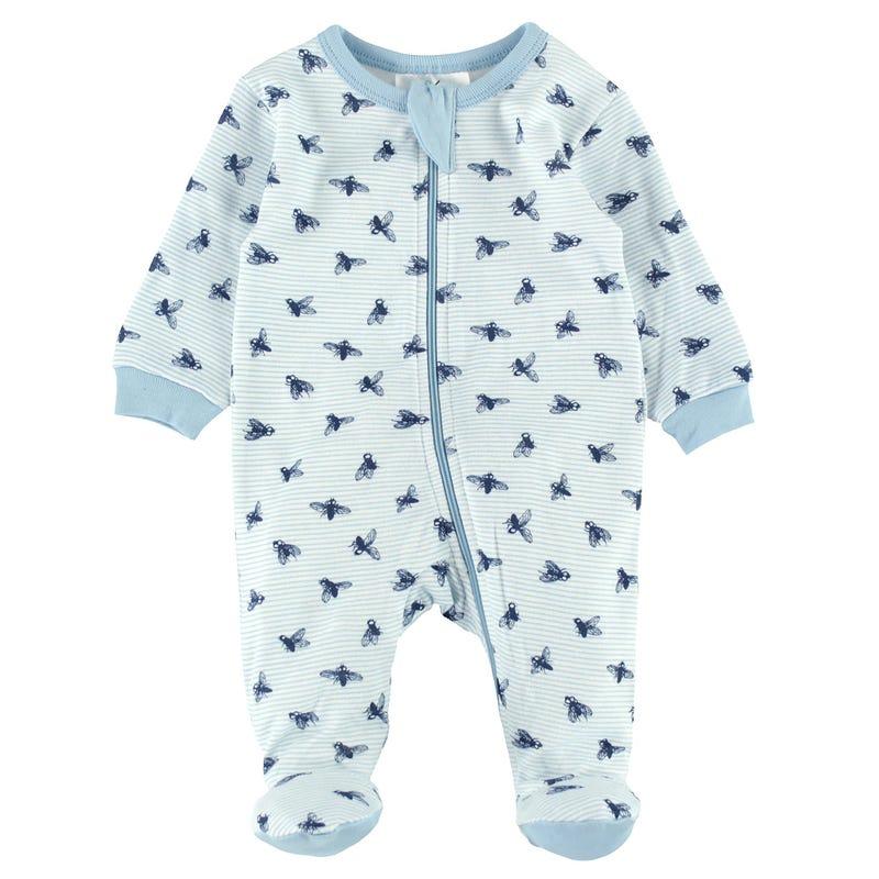 Pyjama Bibitte 0-24mois