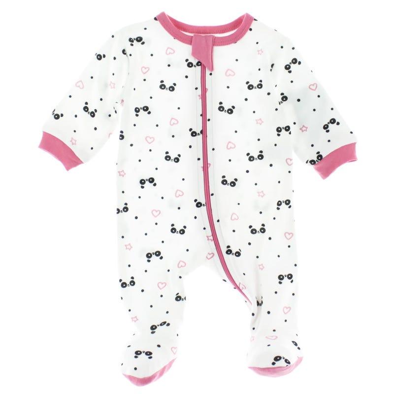 Pyjama Panda 0-24mois