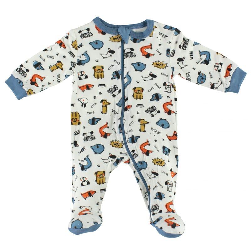 Pyjama Modal Chiens 0-30m