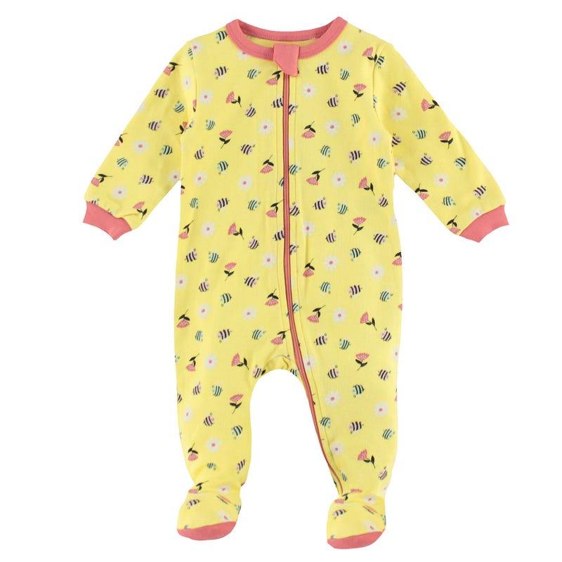 Bees Pajamas 0-30m