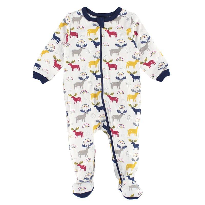 Pyjama Modal Orignal 0-30mois