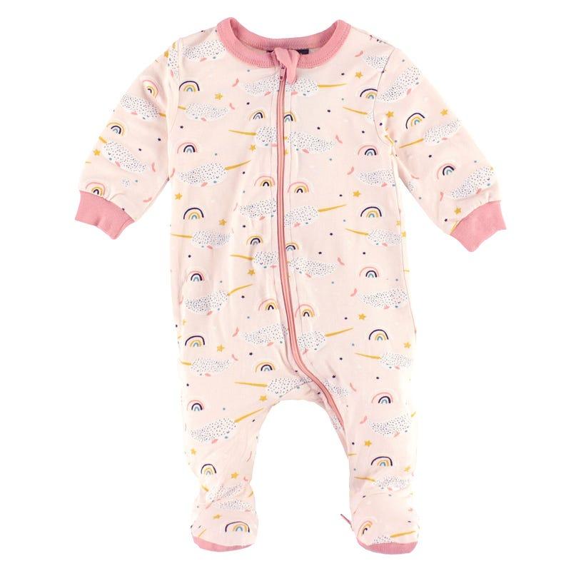 Pyjama Modal Narval 0-30mois