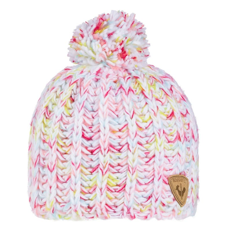 Tuque Lya 8-16ans