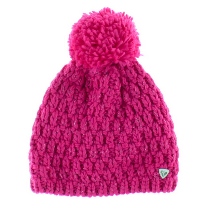 Tuque Lyna 8-16ans