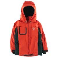 Ski Jacket 8-16
