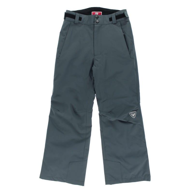 Ski Pants 8-16