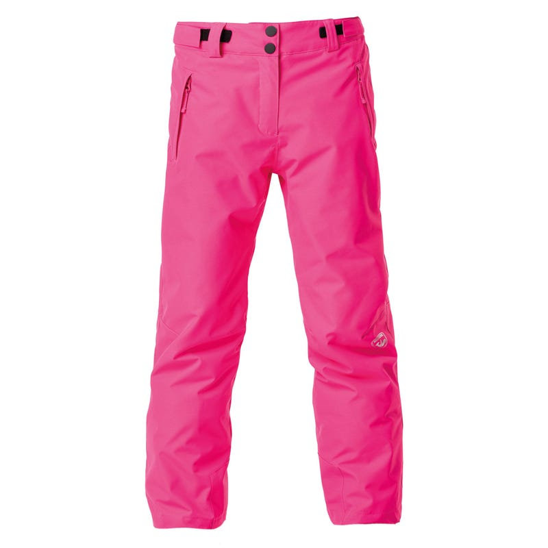 Pantalon Ski 10-16ans