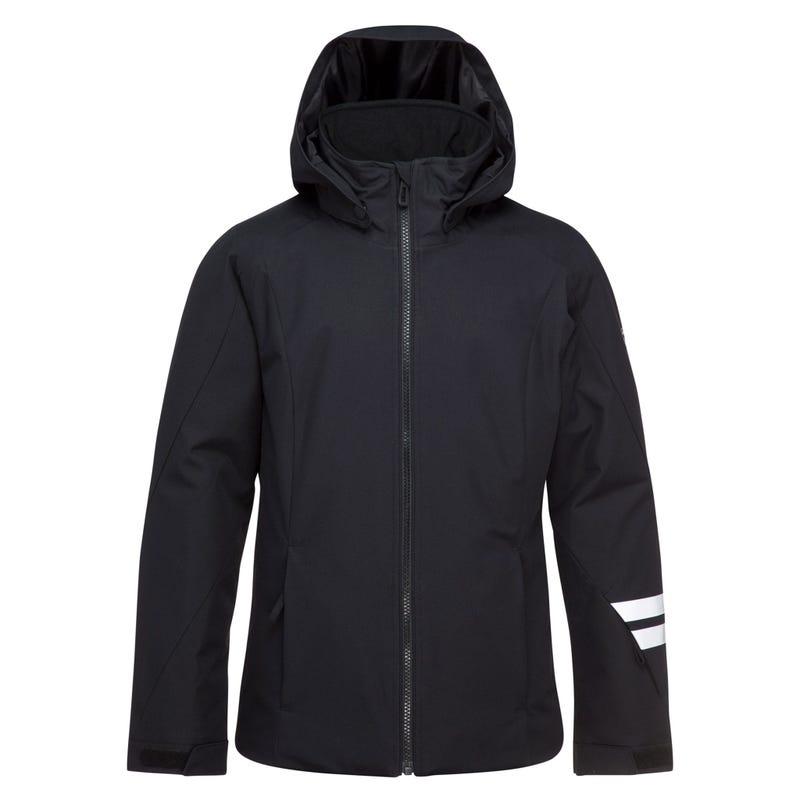 Fonction Jacket 12-16y