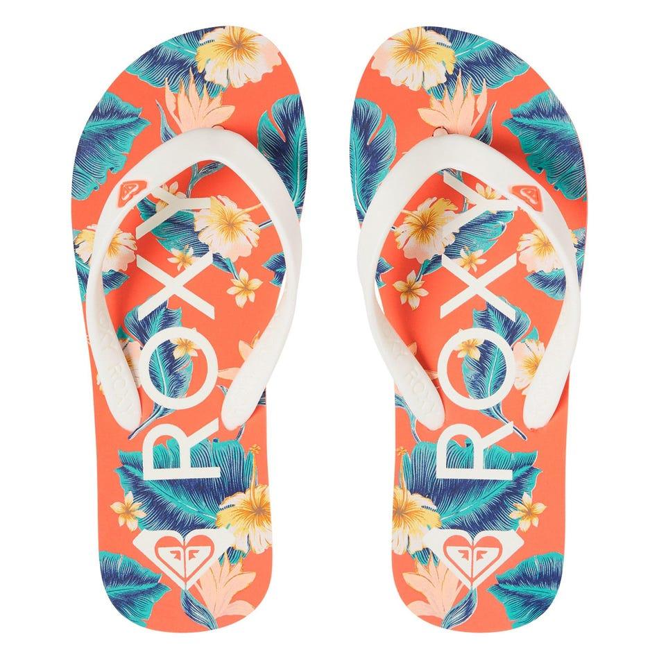 5df2d279f Roxy Sandal Tahiti Vi 11-5 - Clement