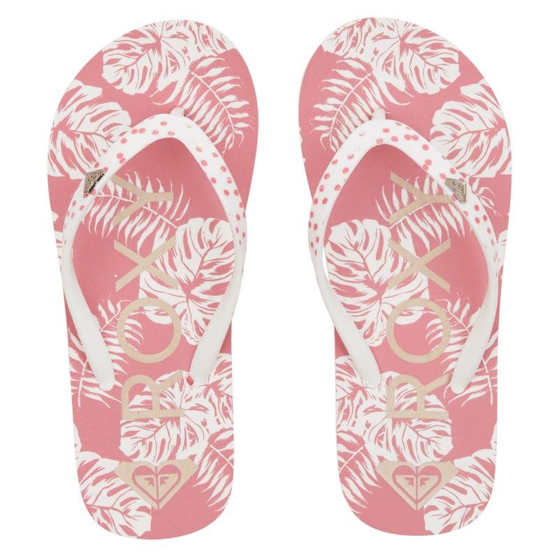 Pebbles VII Sandal Sizes 11-5