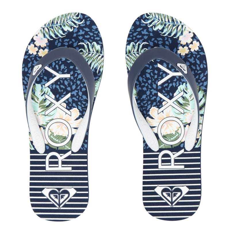 Tahiti VII Sandal Sizes 11-5