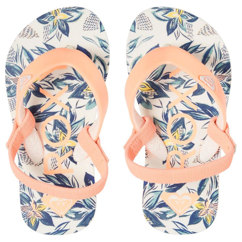 Tahiti Sandals Sizes 5-10