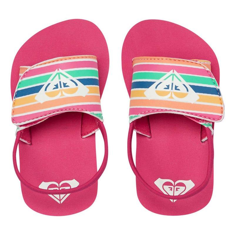 TW Finn Sandals 5-10