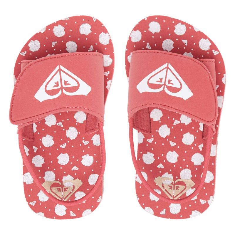 Finn Sandal Sizes 5-10