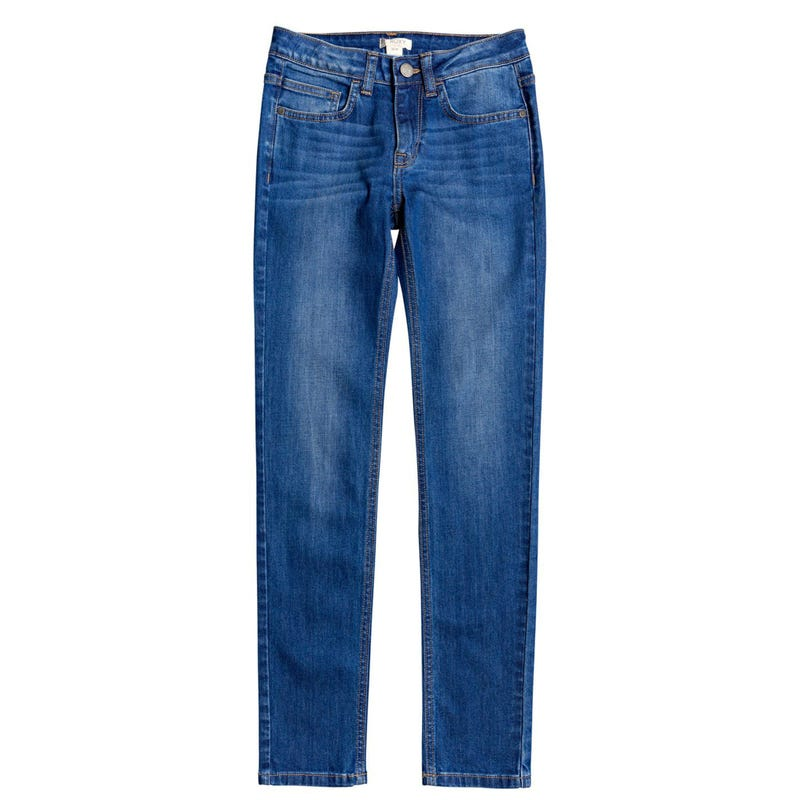 Strong spirit jeans 8-14