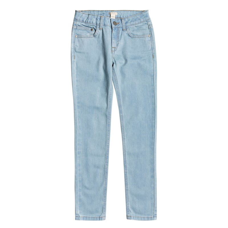 Will Be Love Jeans 8-14y