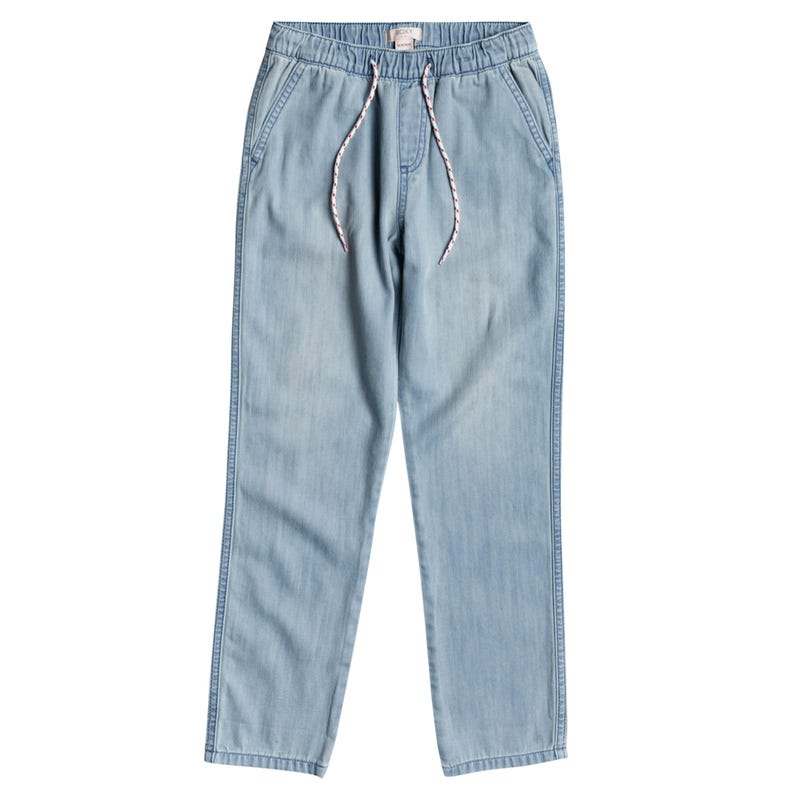 Pantalon Yeah Bali Baby 8-14ans