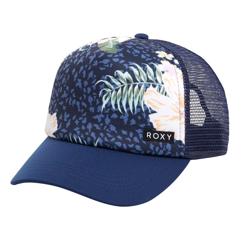 Casquette Honey Coconut 7-16ans