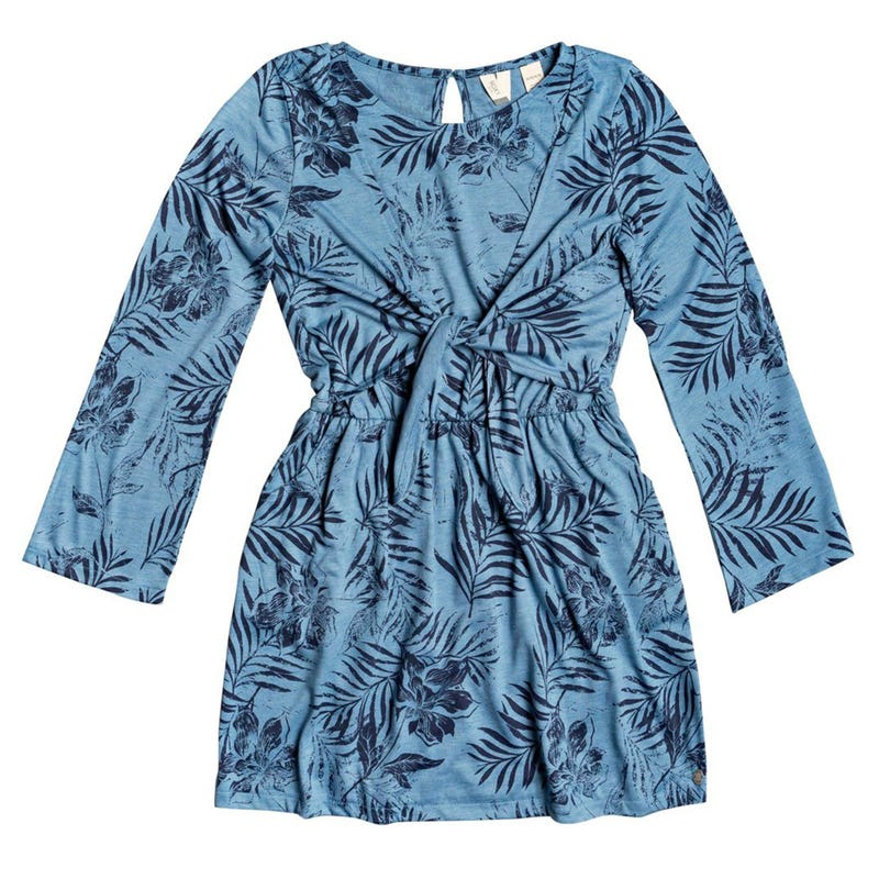 Robe Get Home Happy 8-14ans