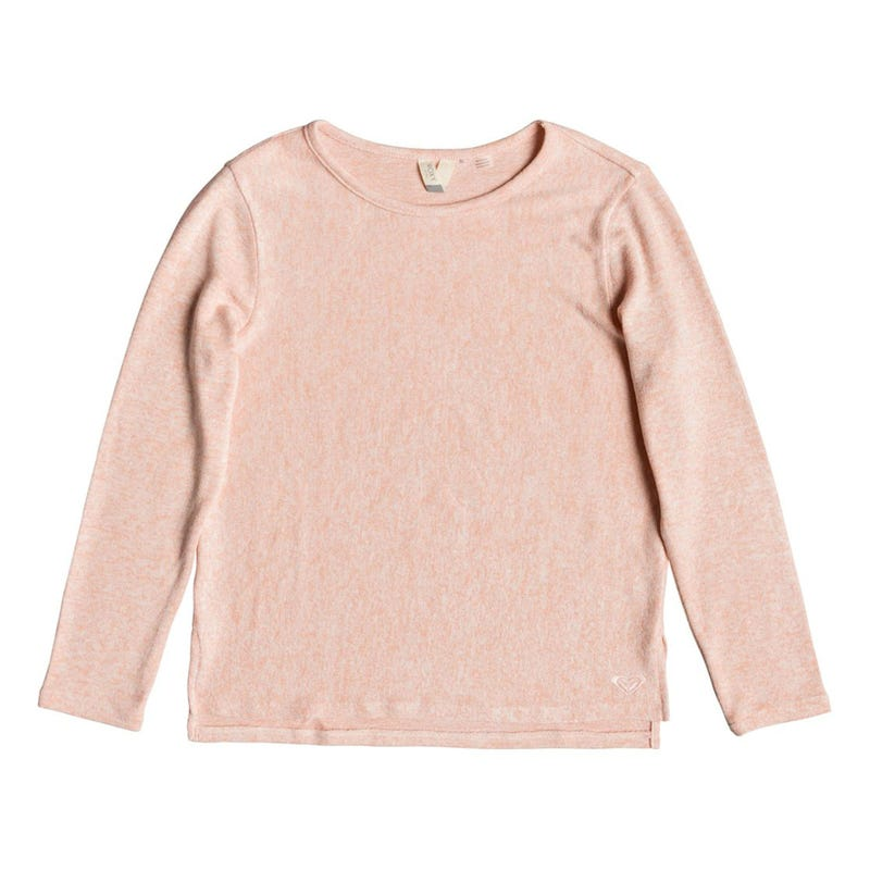 Pull Tricot Cosy Day 8-14ans