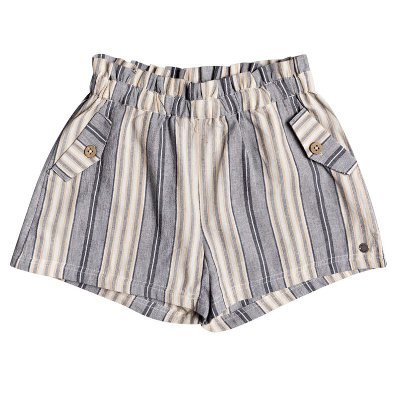 Short Monday Day 8-14ans