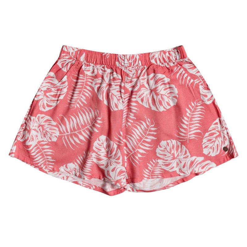 Ho Hey Shorts 8-14y