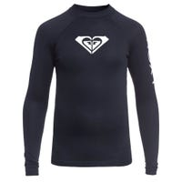 Whole Hearted UV Long Sleeves 8-14y
