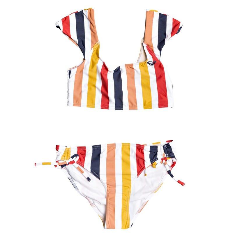 Bikini Lovin Swim 8-14ans
