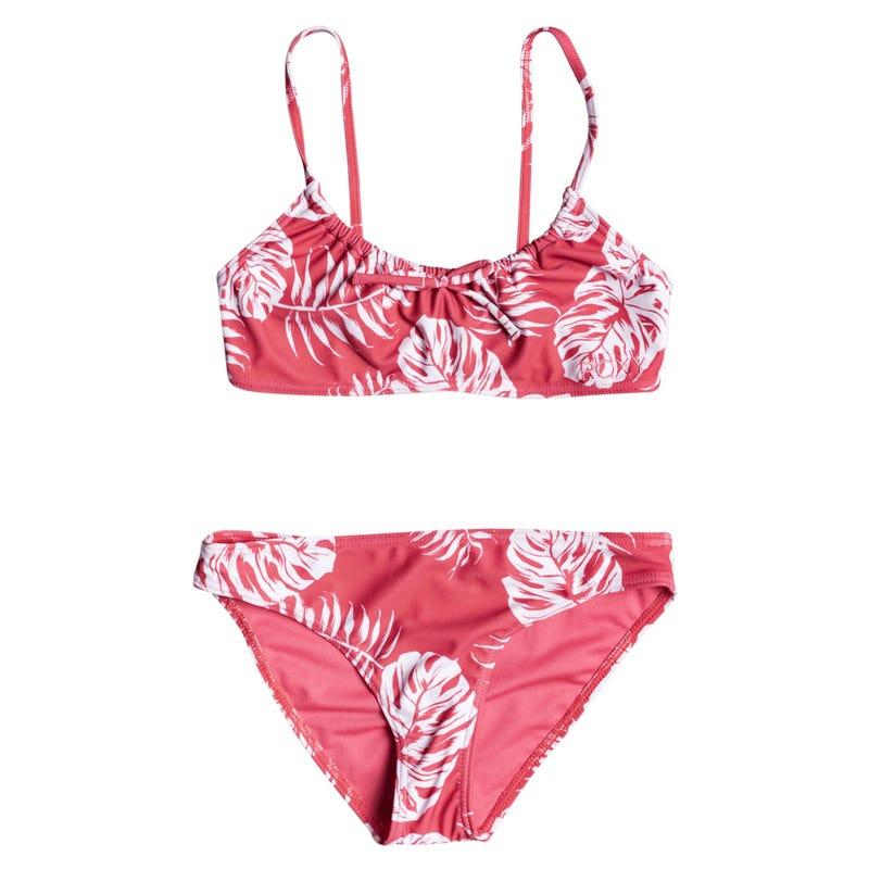 Bikini California Friends 8-14ans
