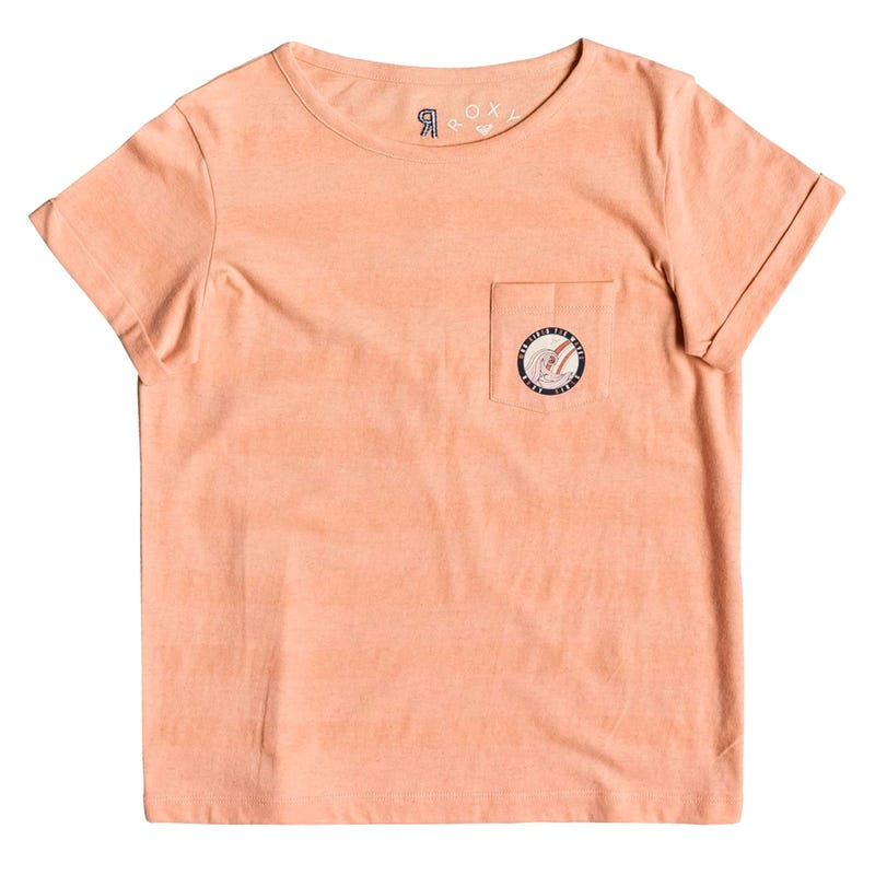 T-Shirt Flashes Of Light 8-14ans
