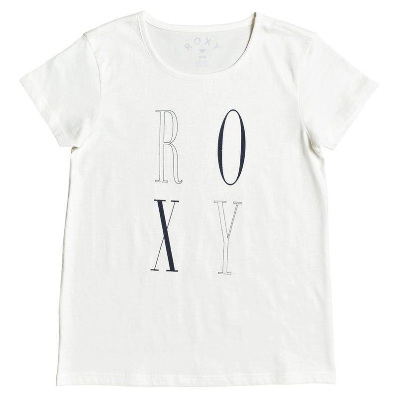 T-shirt better now b 8-14