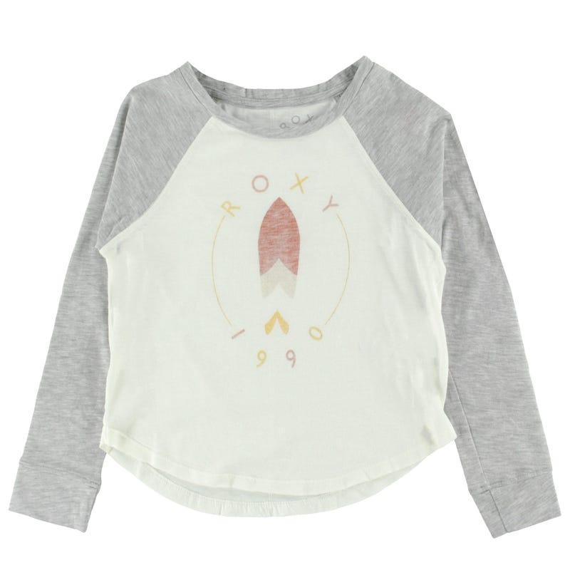 T-shirt simple dreams b 8-14