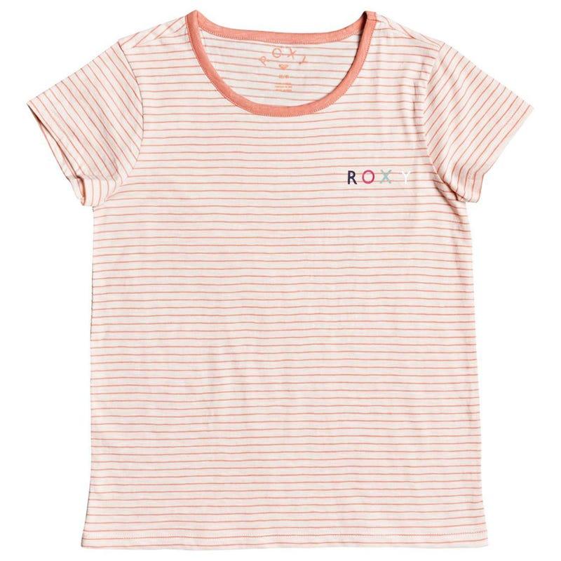 T-Shirt All My Days A 8-14