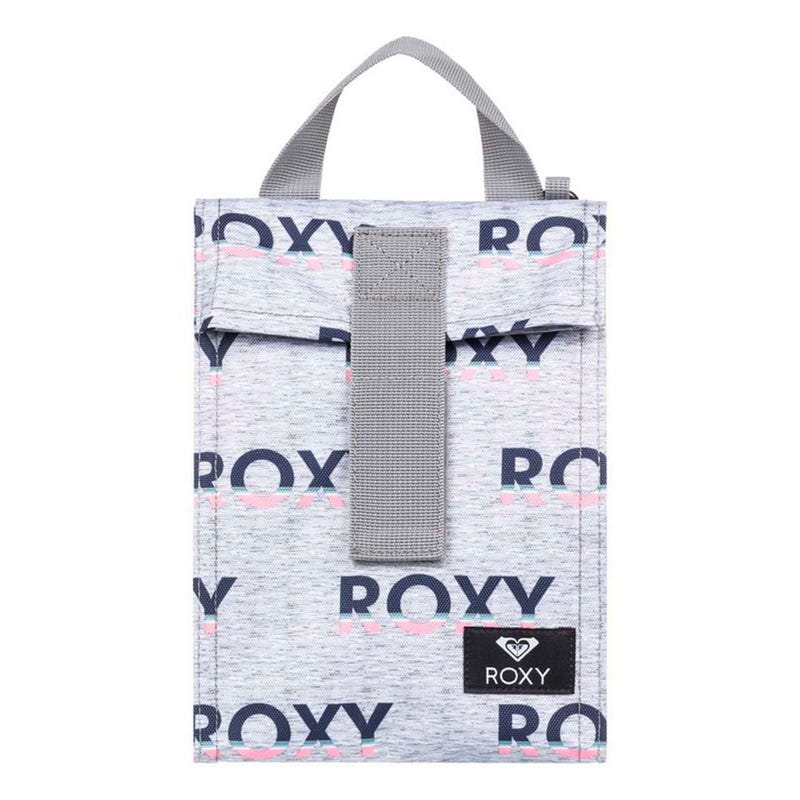 Hour Lunch Bag 8-16