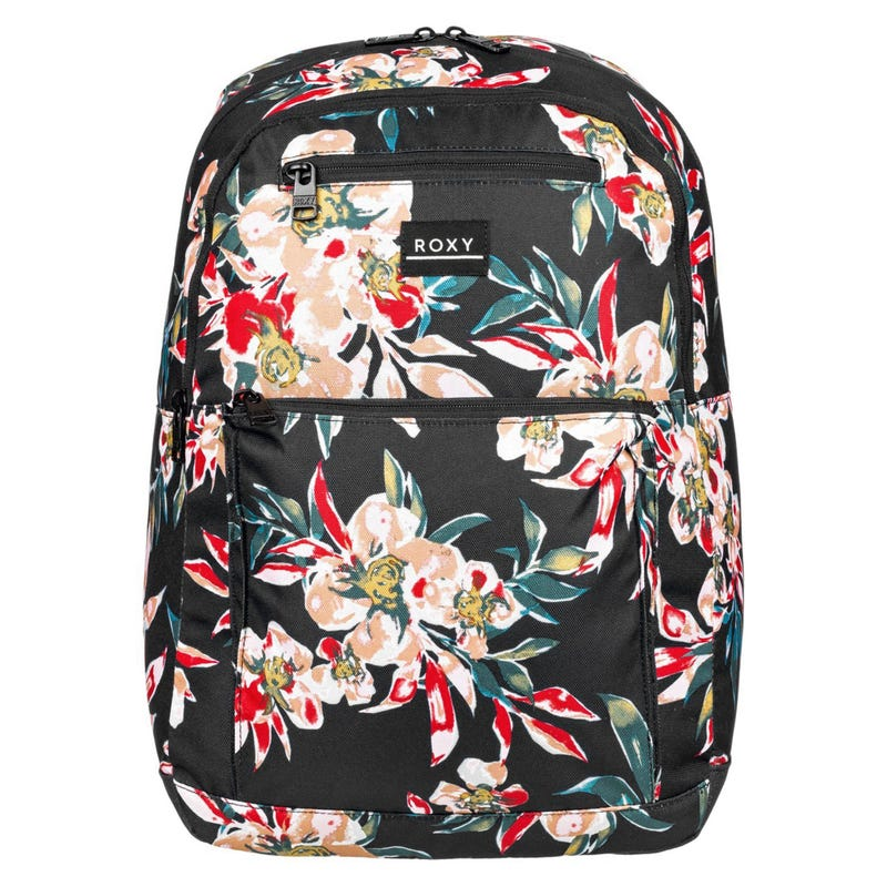 Here You Are Backpack 8-16y