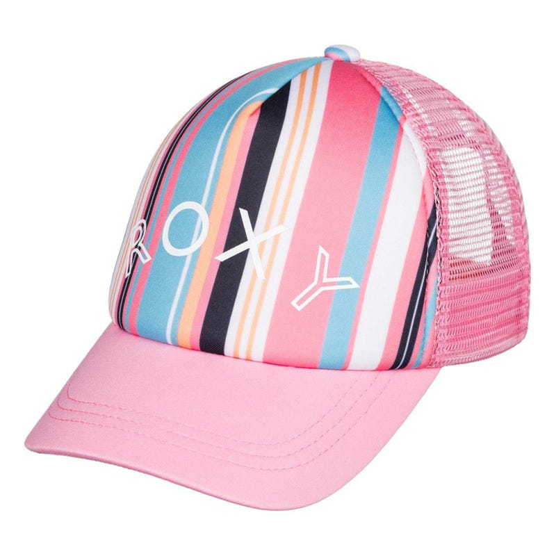 Casquette sweet emotions 2-7