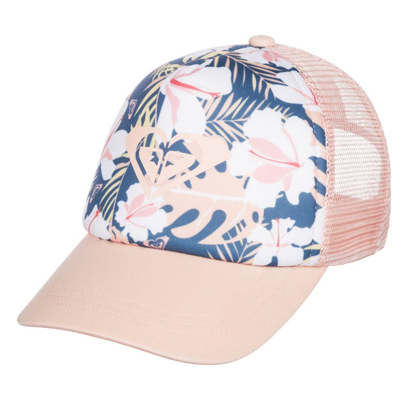 Casquette Sweet Emotions 2-7ans
