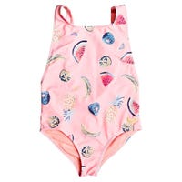 Maillot Splashing You 4-6ans