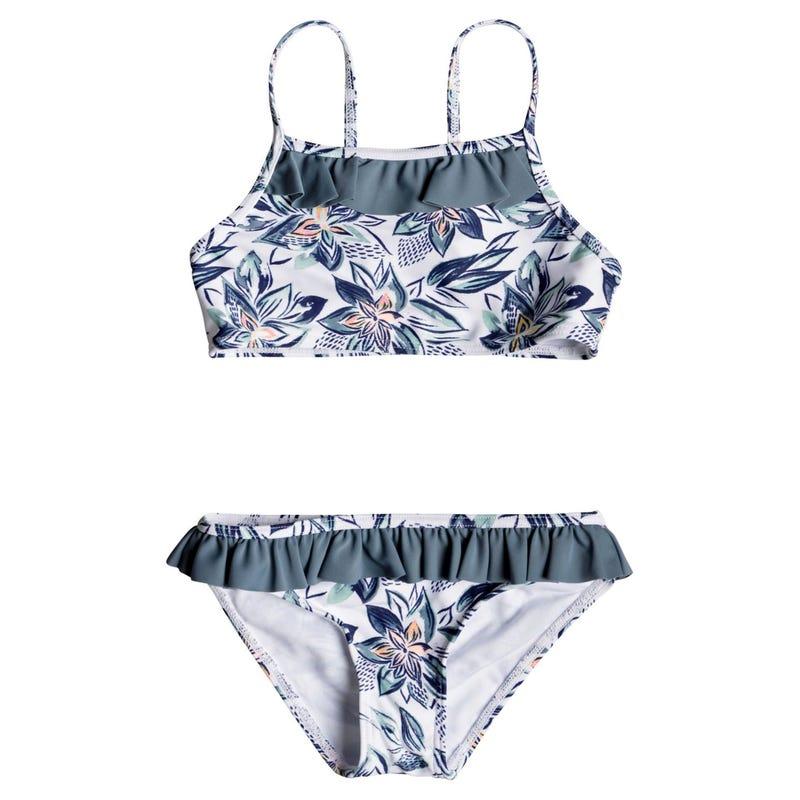 Bikini Magic Seeker 4-6ans