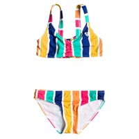 Bikini Maui Shade Bral 4-6ans