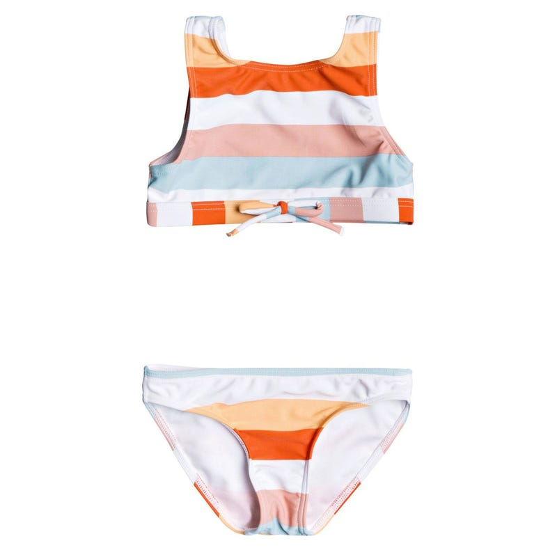 Bikini Jolis Parasols 4-7ans