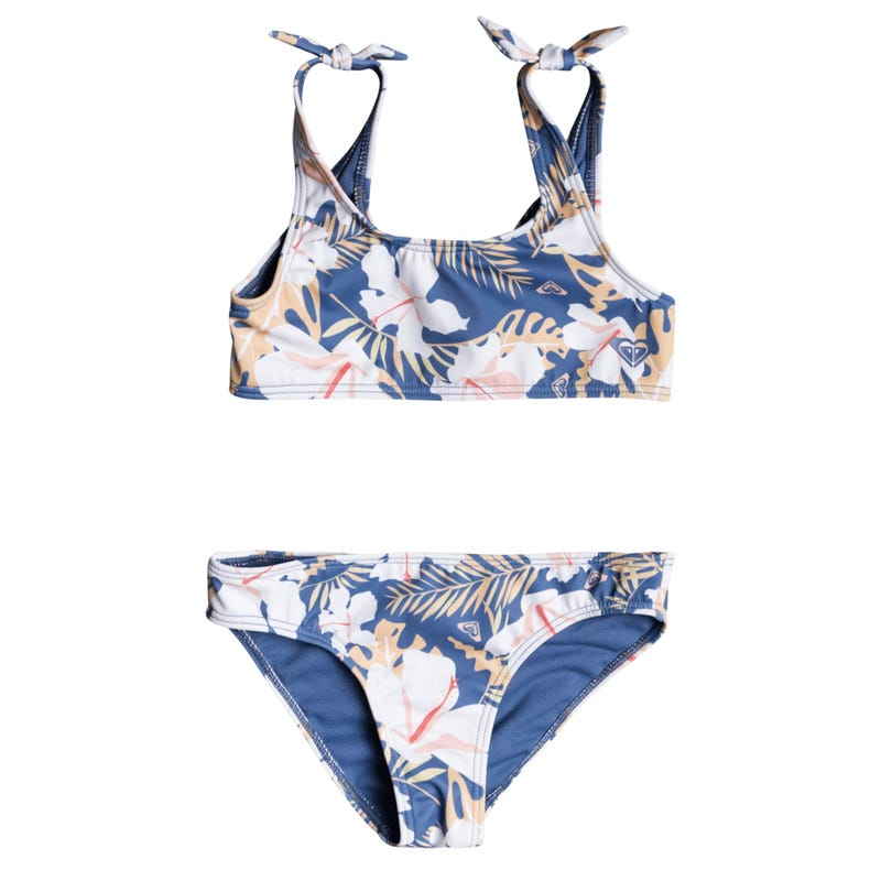 Bikini Swim Lovers 4-6ans