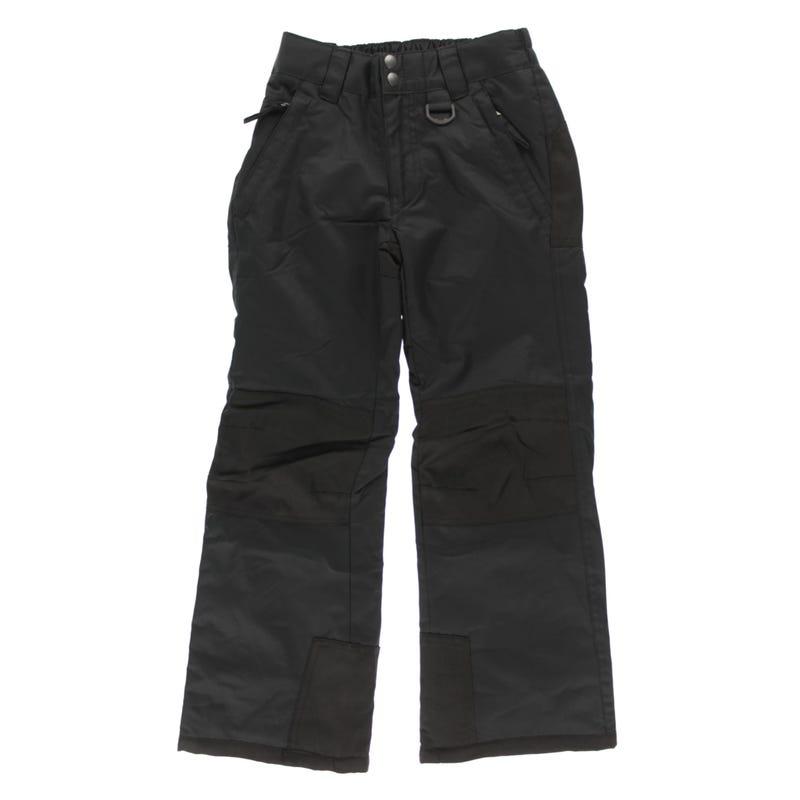 Pantalon Revenge 7-16ans