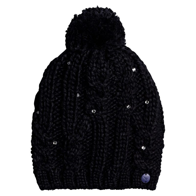 Tuque Shooting Star 8-16ans