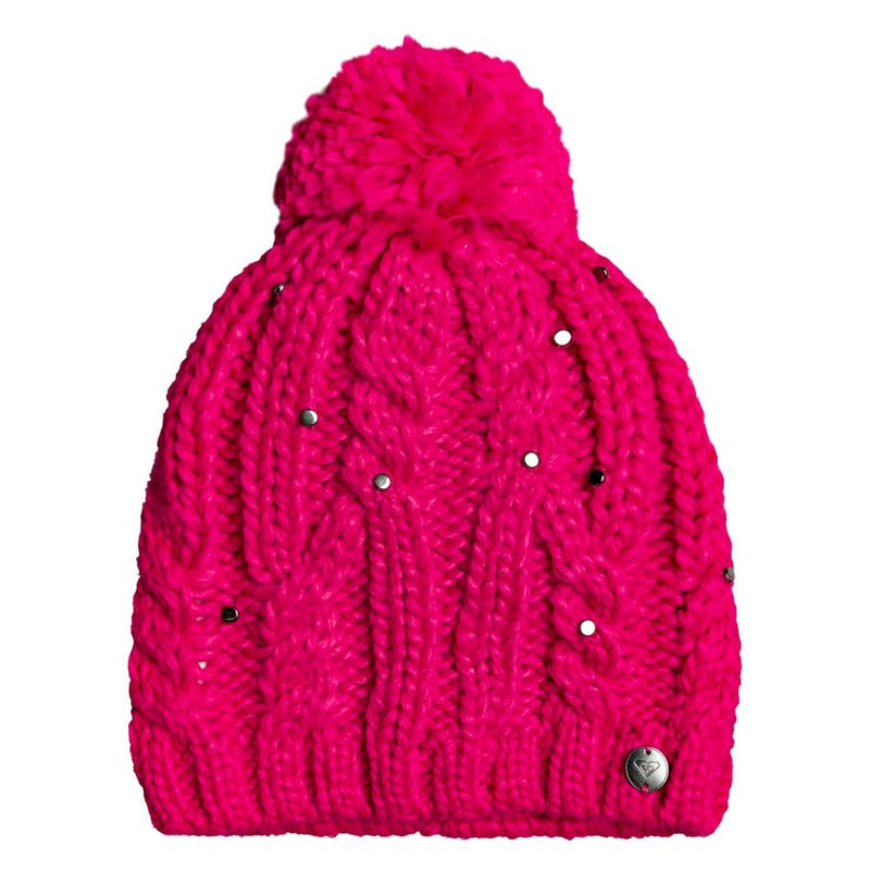 Tuque Sundancing 8-16ans