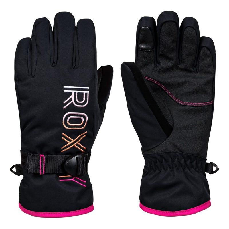 Freshfield Gloves 8-16