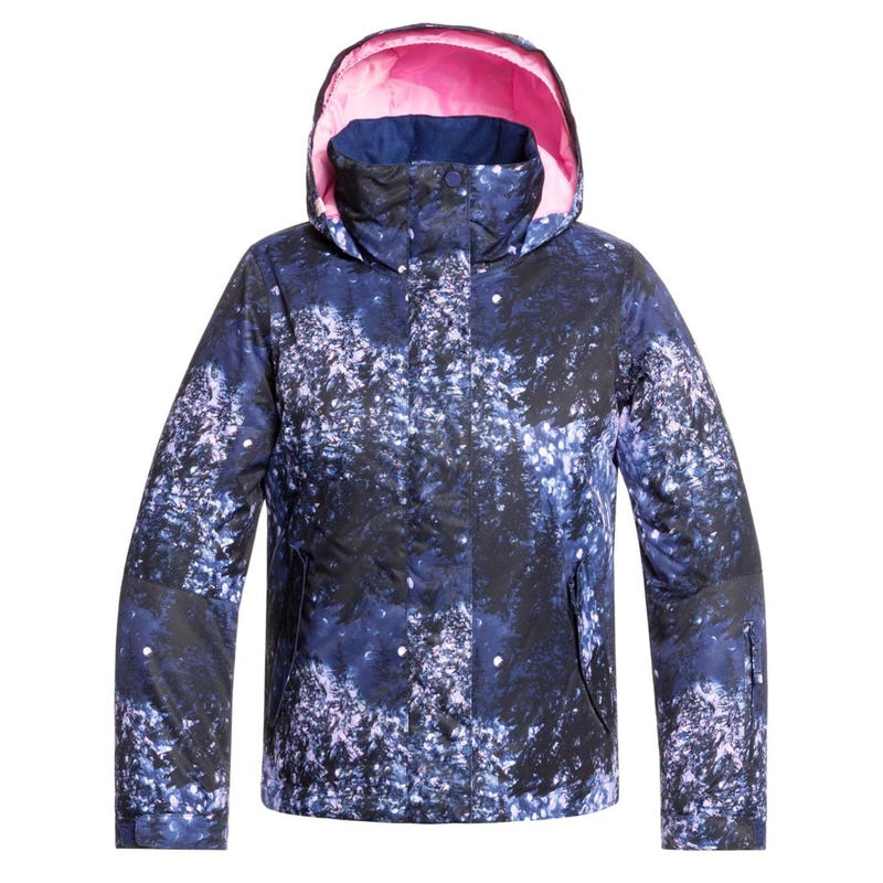 Manteau Roxy Jetty 8-16ans